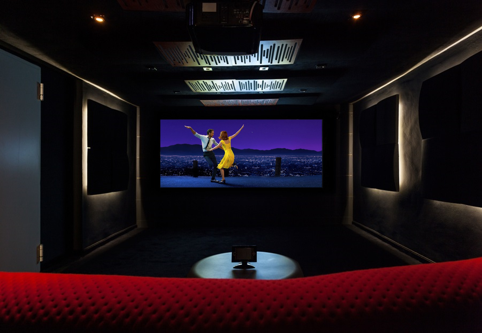 3 Must-Haves For Your Home Theater Installation Or Upgrade