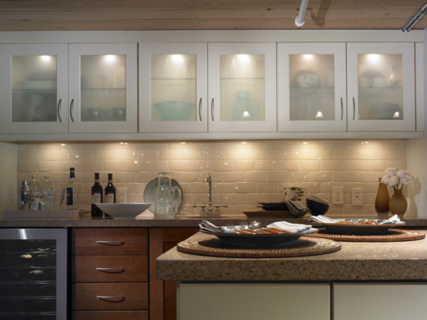 Lutron Lighting Control Gives Your Connecticut Home a Beneficial Brilliance