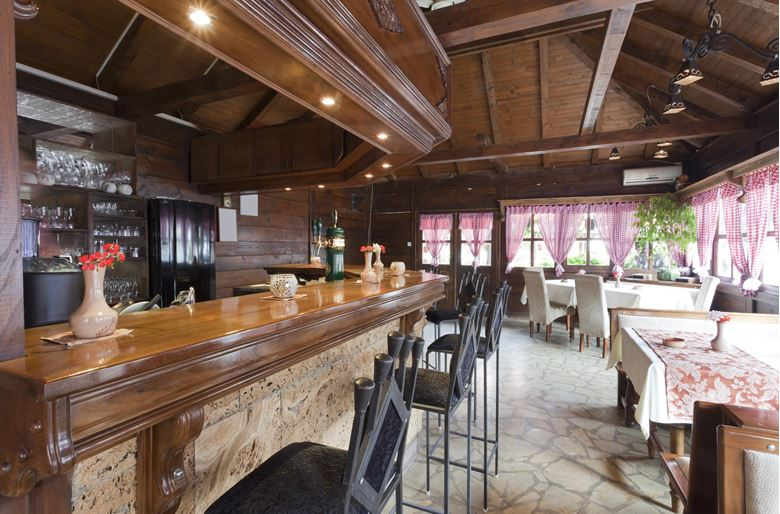 How to Install Lighting Controls in Your Connecticut Restaurant or Bar
