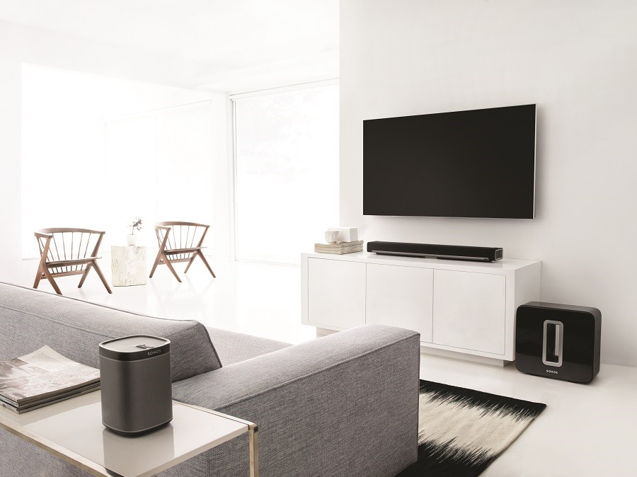 Here are the 3 Best Aspects of Owning a Multi-Room Audio System