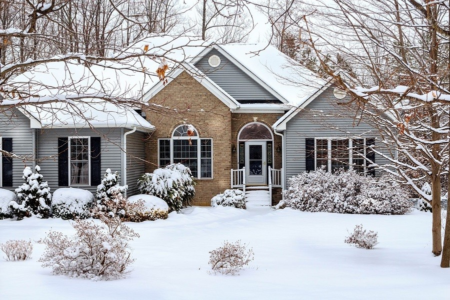 How to Prepare Your Smart Home for the Winter Months