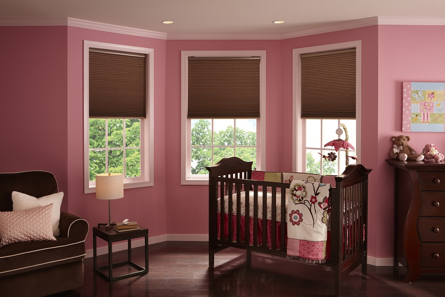 How Can Your Children Benefit from Automated Shading?
